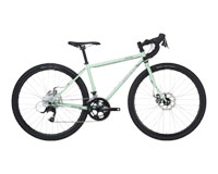 P219375 moreover First Look The Oveja Negra Mm2 Ssbon Frame Bag furthermore Bikes additionally Bikes additionally Bikepacking Bikes 2018. on surly pugsley touring