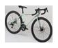 http://surlybikes.com/uploads/bikes/straggler-650b-16_34f_930x390.jpg