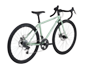 http://surlybikes.com/uploads/bikes/straggler-650b-16_34r_930x390.jpg