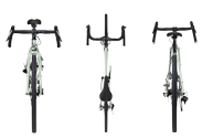 http://surlybikes.com/uploads/bikes/straggler-650b-16_compv_930x390.jpg