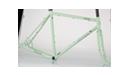 http://surlybikes.com/uploads/bikes/straggler-650b-16_fm_930x390.jpg