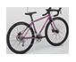 https://surlybikes.com/uploads/bikes/straggler-650b-15_34r_930x390.jpg