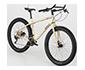 http://surlybikes.com/uploads/bikes/surly-ECR-27.5-2018-BK9172-34f-930x390.jpg