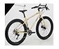 http://surlybikes.com/uploads/bikes/surly-ECR-27.5-2018-BK9172-34r-930x390.jpg