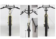 http://surlybikes.com/uploads/bikes/surly-ECR-27.5-2018-BK9172-compv-930x390.jpg