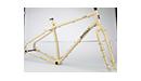 http://surlybikes.com/uploads/bikes/surly-ECR-27.5-2018-FM0272-fm-930x390.jpg