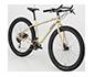 http://surlybikes.com/uploads/bikes/surly-ECR-29-2018-BK9173-34f-930x390.jpg