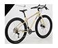 http://surlybikes.com/uploads/bikes/surly-ECR-29-2018-BK9173-34r-930x390.jpg