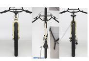 http://surlybikes.com/uploads/bikes/surly-ECR-29-2018-BK9173-compv-930x390.jpg
