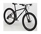 http://surlybikes.com/uploads/bikes/surly-KM-27.5-2018-BK3792-34f-930x390.jpg