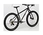 http://surlybikes.com/uploads/bikes/surly-KM-27.5-2018-BK3792-34r-930x390.jpg