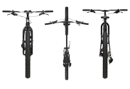http://surlybikes.com/uploads/bikes/surly-KM-27.5-2018-BK3792-compv-930x390.jpg