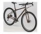 http://surlybikes.com/uploads/bikes/surly-Ogre17-BK0792-34f-930x390.jpg