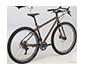 http://surlybikes.com/uploads/bikes/surly-Ogre17-BK0792-34r-930x390.jpg