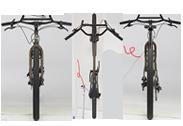 http://surlybikes.com/uploads/bikes/surly-Ogre17-BK0792-compv-930x390.jpg