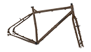 http://surlybikes.com/uploads/bikes/surly-Ogre17-FM0792-fm-930x390.jpg