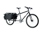 http://surlybikes.com/uploads/bikes/surly-big-dummy-complete-black-BK3231_34f_930x390.jpg