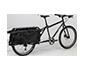 http://surlybikes.com/uploads/bikes/surly-big-dummy-complete-black-BK3231_34r_930x390.jpg