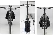 http://surlybikes.com/uploads/bikes/surly-big-dummy-complete-black-BK3231_compv_930x390.jpg