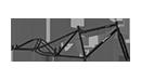 http://surlybikes.com/uploads/bikes/surly-big-dummy-frameset-black-FM3236_sv_930x390.jpg