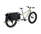 http://surlybikes.com/uploads/bikes/surly-big-fat-dummy-34r-BK3241-930x390.jpg