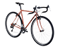 http://surlybikes.com/uploads/bikes/surly-cross-check-mule-mug-BK8152-34f-930x390.jpg