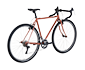 http://surlybikes.com/uploads/bikes/surly-cross-check-mule-mug-BK8152-34r-930x390.jpg