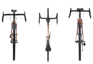 http://surlybikes.com/uploads/bikes/surly-cross-check-mule-mug-BK8152-compv-930x390.jpg