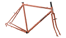 http://surlybikes.com/uploads/bikes/surly-cross-check-mule-mug-BK8152-fm-930x390.jpg