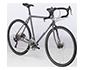 http://surlybikes.com/uploads/bikes/surly-disc-trucker-18-BK3115-34f-930x390.jpg
