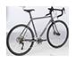 http://surlybikes.com/uploads/bikes/surly-disc-trucker-18-BK3115-34r-930x390.jpg