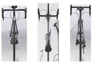 http://surlybikes.com/uploads/bikes/surly-disc-trucker-18-BK3115-compv-930x390.jpg