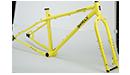 http://surlybikes.com/uploads/bikes/surly-ice-cream-truck-FM1622-930x390.jpg