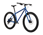 https://surlybikes.com/uploads/bikes/surly-karate-monkey-19_BK0312_blue_34f_930x390.jpg