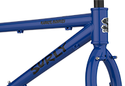 https://surlybikes.com/uploads/bikes/surly-karate-monkey-19_FM0312-01_blue_fm_930x390.jpg