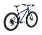 https://surlybikes.com/uploads/bikes/surly-karate-monkey-19_BK0312_blue_34r_930x390.jpg