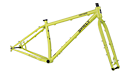 https://surlybikes.com/uploads/bikes/surly-karate-monkey-19_FM0312_lime_fm_930x390.jpg