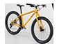 http://surlybikes.com/uploads/bikes/surly-karate-monkey-27point5plus-34f-930x390.jpg