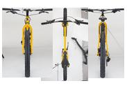 http://surlybikes.com/uploads/bikes/surly-karate-monkey-27point5plus-compv-930x390.jpg