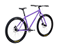 http://surlybikes.com/uploads/bikes/surly-karate-monkey-ss-34r-17-930x390.jpg
