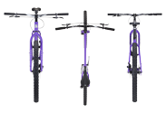 http://surlybikes.com/uploads/bikes/surly-karate-monkey-ss-compv-17-930x390.jpg