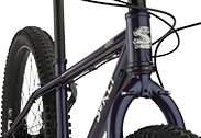 https://surlybikes.com/uploads/bikes/surly-krampus-19_BK0331-07_purple_dtl_930x390.jpg