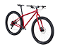 http://surlybikes.com/uploads/bikes/surly-krampus-34f-17-930x390.jpg