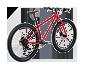 http://surlybikes.com/uploads/bikes/surly-krampus-34r-17-930x390.jpg