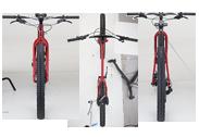 http://surlybikes.com/uploads/bikes/surly-krampus-compv-17-930x390.jpg