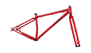 http://surlybikes.com/uploads/bikes/surly-krampus-red-fm-930x390.jpg