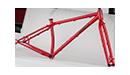 https://surlybikes.com/uploads/bikes/surly-krampus-red-fm-930x390.jpg