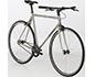 http://surlybikes.com/uploads/bikes/surly-steamroller-18-BK9201-34f-930x390.jpg