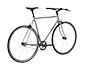 http://surlybikes.com/uploads/bikes/surly-steamroller-18-BK9201-34r-930x390.jpg