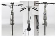 http://surlybikes.com/uploads/bikes/surly-steamroller-18-BK9201-compv-930x390.jpg